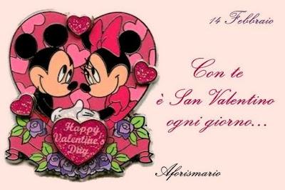 Mario Valentino L'Amore Con Te