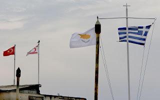 Ποιός θα τολμήσει να ομολογήσει δημόσια την αλήθεια για το Κυπριακό;