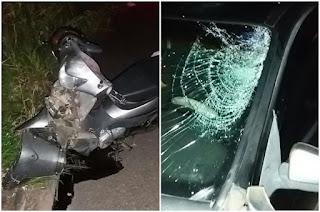 http://vnoticia.com.br/noticia/1561-colisao-frontal-entre-moto-e-carro-deixa-idoso-gravemente-ferido-na-rj-224
