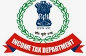 Income Tax India Vacancies