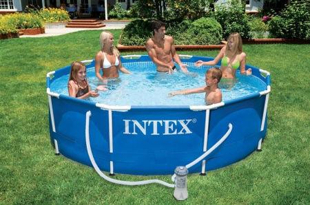 goedkope zwembaden kopen speelgoed tips 2019