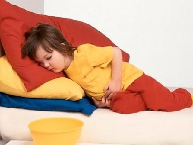 बच्चों-को सही दस्त नही होने पर क्या करें