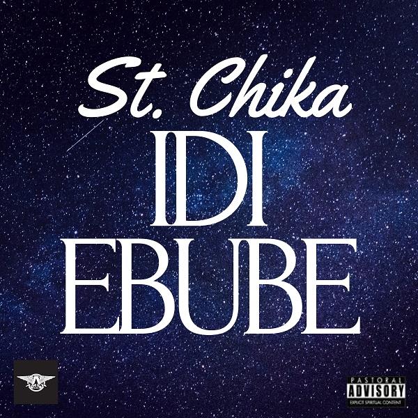 Idi Ebube (music)