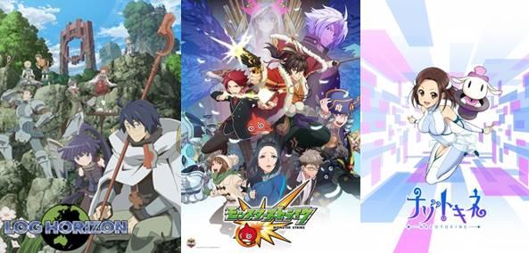 anime game terbaik terbaru 2018