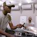 Watch Mr. Eazi Life IS Eazi Tour Documentary (Video)