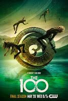 Séptima y última temporada de The 100