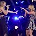 Confira a Performance de Rachel Platten junto a  Lee Ann Womack em Greatest Hits