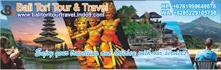 Bali Tori Tour & Travel