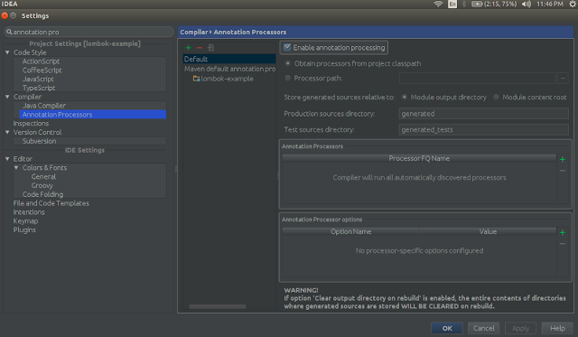 enabling-annotation-in-intellij-idea