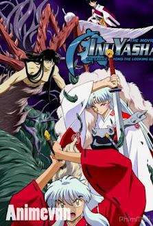 Khuyển Dạ Xoa 2 - Inuyasha Movie 2 2013 Poster