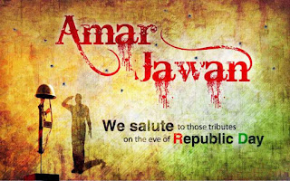we-salute-republic-day-whatsapp-images