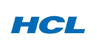 HCL Direct Walkin Drive for BE, B.Tech, ME, M.Tech, MCA, M.Sc freshers on 8th March 2016