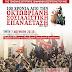 Ιωάννινα:Διήμερο εκδηλώσεων για τα 100 χρόνια απο την Οκτωβριανή Σοσιαλιστική Επανάσταση