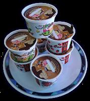 itung-itungan peluang usaha es krim