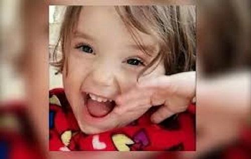 الطفلة ليا ضحية سورية جديدة على مذبح لإهمال الطبي