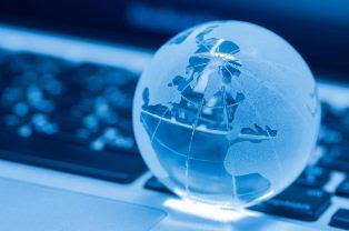 Membangun Jaringan Bisnis Global