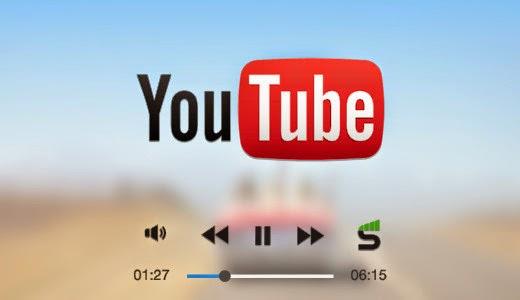 تطبيق لتشغيل اليوتيوب MP3 على متصفح جوجل كروم