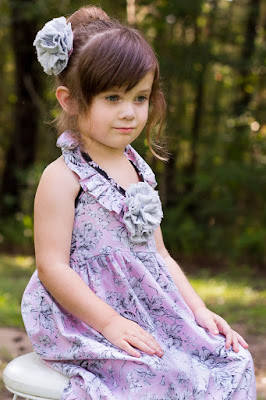 https://www.etsy.com/ca/listing/154798730/girls-maxi-dress-pink-flower-girl-dress?ref=shop_home_active_4