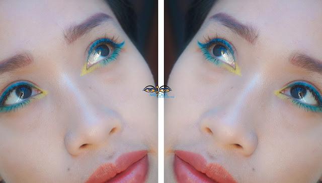 makeup-trend-colorful-eyeliner-eyelook