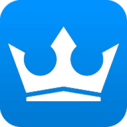 Kingroot Latest Version APK