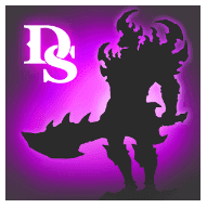 Dark Sword Infinite (Souls - Stamina - Power Stones) MOD APK