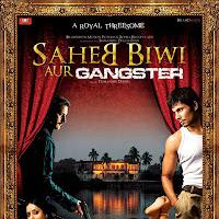 Saheb Biwi Aur Gangster Returns