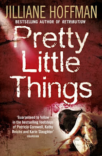 http://www.bookdepository.com/Pretty-Little-Things-Jilliane-Hoffman/9780007346486?ref=grid-view/?a_aid=jbblkh