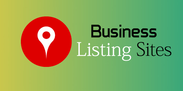 Bangladesh Business Listing Sites |