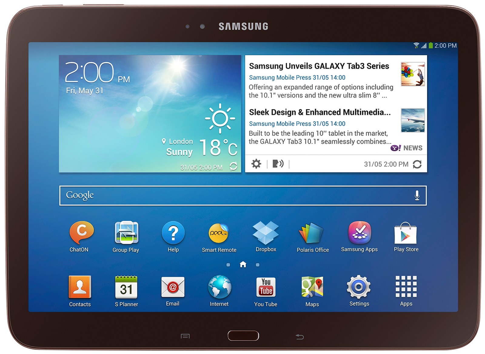 parental parody samsung galaxy note 3 tablet the non review