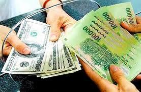 Nguyên tắc kế toán tỷ giá, chênh lệch tỷ giá từ 01/01/2015