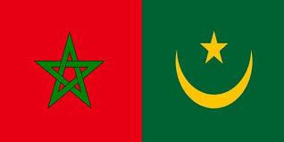 Mauritania amenaza con abrir una embajada saharaui en Nuakchot