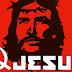 Foi Jesus, um socialista?