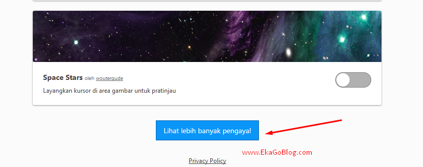 Tools Penting Screenshoot Web Secara Full Page
