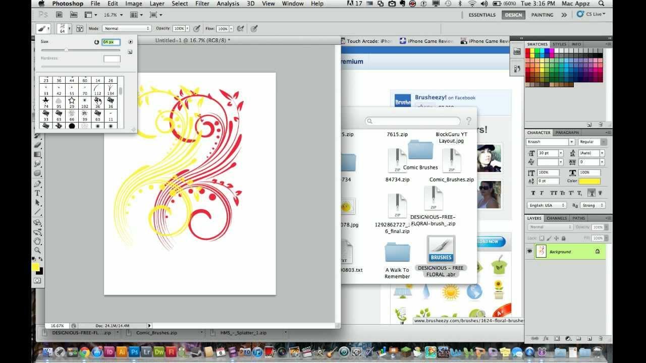 free download portable photoshop cs5 full version