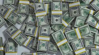 berwira usaha dengan pinjaman modal usaha