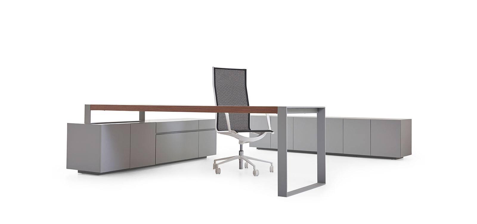 Müşteri Odaklı Ofisler İçin Mobilya Önerileri