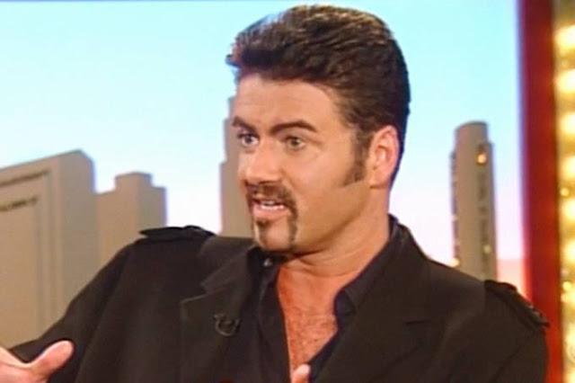 George Michael morre aos 53 anos no dia de natal