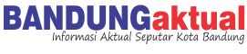 logo bandung aktual