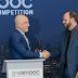 Η Ελλάδα έσπασε κάθε προηγούμενο ρεκόρ!Κέρδισε 53 βραβεία στον παγκόσμιο διαγωνισμό ελαιόλαδουτης Νέας Υόρκης» (ΝΥIOOC) ανάμεσα σε 1.000 διαγωνιζόμενους από 27 χώρες!