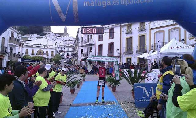 triatlon-ardales-clasificaciones
