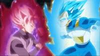 Dragon Ball Super Capitulo 63 Audio Latino HD