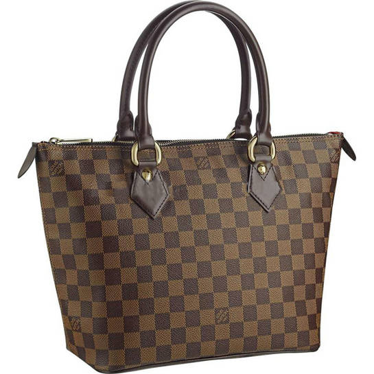 50a303c1345 my lv bags online: Court imprint,Century-old brand,Cheap Louis ...