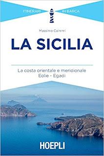La Sicilia Di Massimo Caimmi PDF