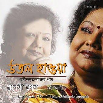 All karaoke download bangla karaoke songs.
