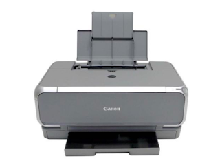 Canon PIXMA IP3000 Driver Download (Windows, Mac and Linux)