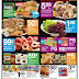 Acme Weekly Ad Preview | Acme Ad for This Week