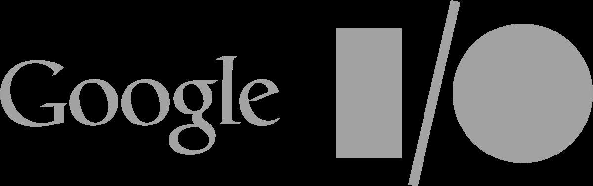 IO2014 | googblogs com