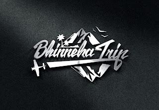 BhinnekaTrip