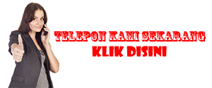 Telepon Jasa Ketik Online
