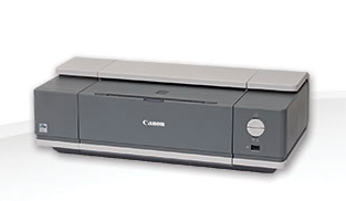 Reset printer Canon PIXMA iX4000